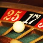 Forscher: Legalisierung von Online-Casinos birgt Suchtgefahren