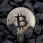 Krypto-Betrug in Milliardenhöhe: Gründer von Africrypt stehlen 69.000 Bitcoin