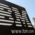 Deutschland: Wieder Entlassungen bei IBM
