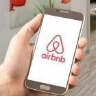 Gericht: Airbnb muss Daten von Vermietern bei Verdacht herausgeben