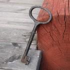SKS: Das Ende der alten PGP-Keyserver