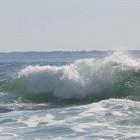 Elektromobilität: Lithium für Akkus soll aus dem Meer kommen