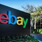 Südkorea: Ebay verkauft Landestochter für 3 Milliarden US-Dollar