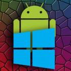 Microsoft Store: Windows 11 kann Android-Apps ausführen