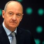 Nach Varian-Kauf: Siemens-Chef Busch will mehr Software-Übernahmen