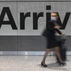 EE: Britische Netzbetreiber führen wieder Roaming ein