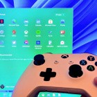 Microsoft: Gaming-Funktionen der Xbox Series X kommen für Windows 11