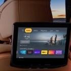 Amazon: Fire-TV-Apps sollen Touch-Steuerung erhalten