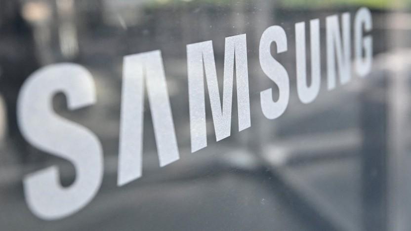 Samsung soll Probleme mit der Verfügbarkeit von Mobile-SoCs haben.