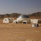 Raumfahrt: China plant erste bemannte Mission zum Mars für 2033