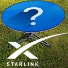 Elon Musk: Kein schneller Börsengang von Starlink