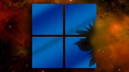 Nachfolger von Windows 10: Dinge, die es in Windows 11 nicht mehr geben wird