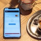 NFC: Gesetzesänderung könnte Apple Pay öffnen