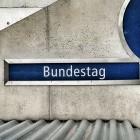 Smartphones, Tablets und Co.: Bundestag beschließt Update-Pflicht