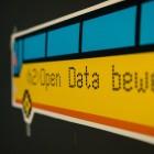 Open Data: Wikimedia von neuem Gesetz enttäuscht