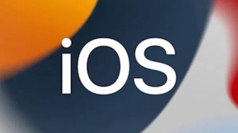 iOS 15 bekommt eine praktische neue Berechtigung.