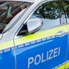Vernetztes Fahren: Grüne Welle für die Polizei