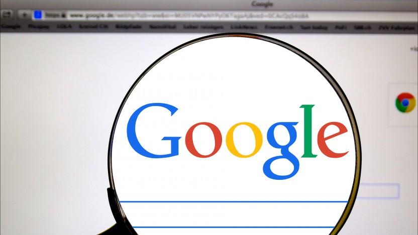 Googles Automatisierung produziert immer wieder kuriose Fälle.