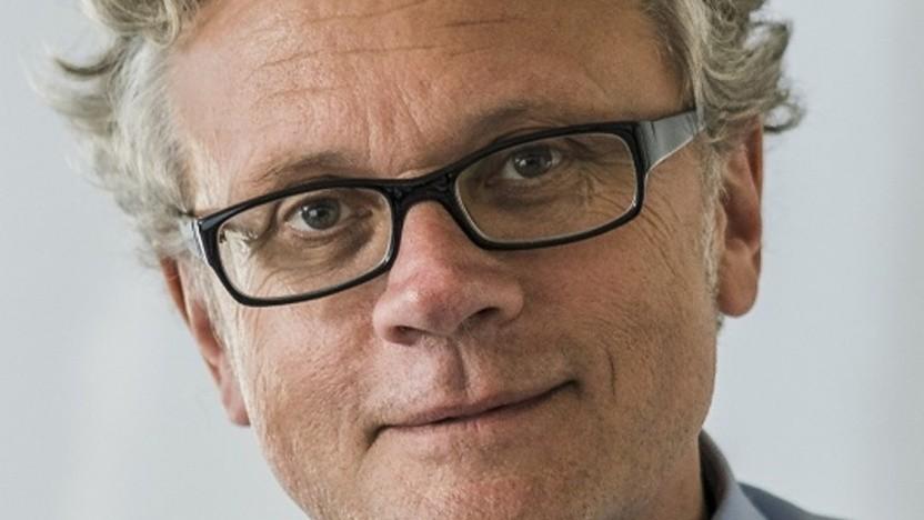 Der Hamburgische Datenschutzbeauftragte Johannes Caspar hört nach 12 Jahren auf.