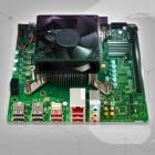 4700S Desktop Kit: AMD verkauft Playstation-5-Chip für Selbstbau-PCs