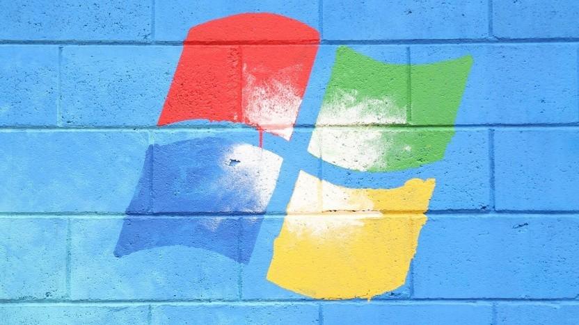 Eigentlich soll die Microsoft-Signatur ein Bollwerk gegen Schadsoftware sein ...