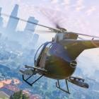 Rockstar Games: GTA 6 möglicherweise mit IT-Expertin als Hauptfigur