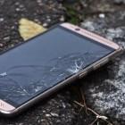 Elektroschrott: Große Mehrheit für Smartphone-Pfand