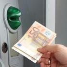 NFC: Geldautomaten und Bezahlterminals mit dem Smartphone gehackt