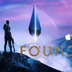 Foundation: Asimov-Klassiker startet im September bei Apple TV+