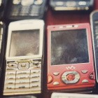 Smartphones und Notebooks: Thüringens Reparaturbonus für Geräte vielfach genutzt