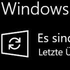 Microsoft: Der erste Insider-Build von Windows 11 ist da