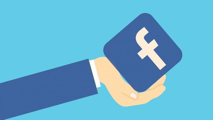 Behörden können Facebook-Fanpages nicht rechtskonform betreiben.