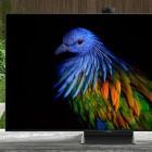 Mi TV 6 Extreme Edition: Xiaomi präsentiert QLED-Fernseher mit ausfahrbarer Kamera