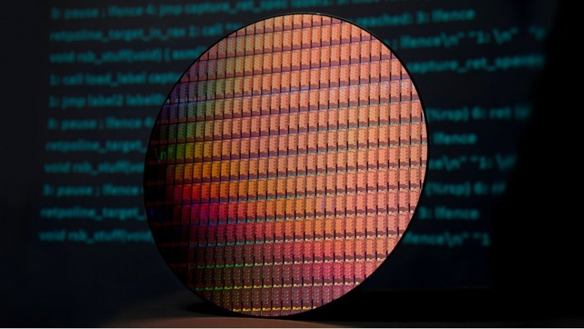 Intel deaktiviert TSX in vielen CPUs.