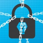 Ransomware: Über 100 Behörden wurden bereits gehackt und erpresst