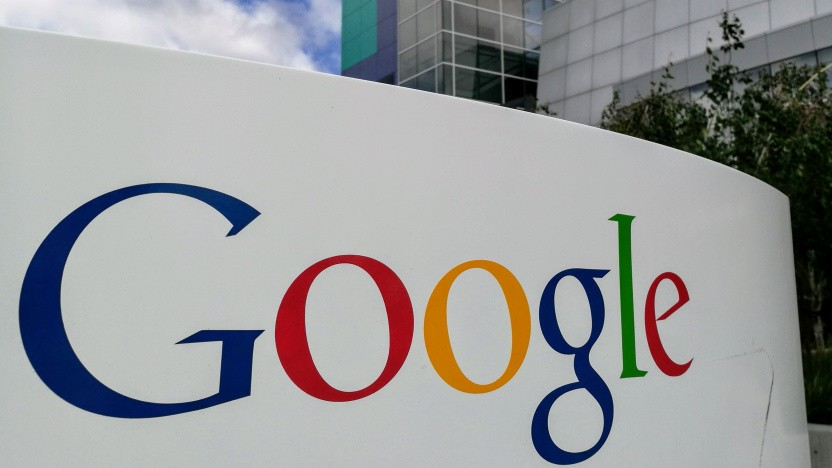 Google erweitert die notwendigen Informationen für Entwicklerkonten des Play Stores.