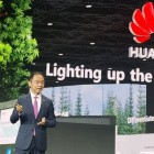 Huawei: Schnellerer 5G-Ausbau hilft Netzbetreibern