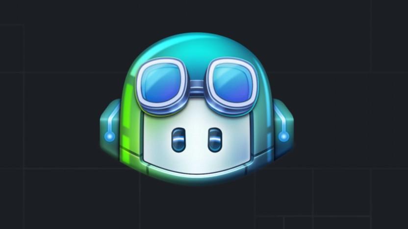 Githubs Copilot soll mit KI beim Programmieren helfen.