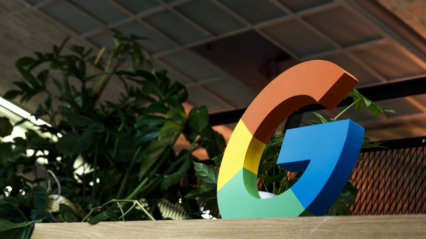 Die Lücke in der Google-Cloud ist weiterhin nicht behoben.