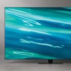 Display-Technologie: LCD, OLED, QLED, Mini-LEDs, Micro-LEDs erklärt