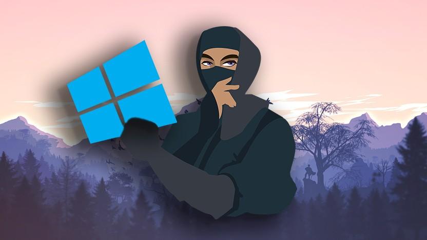 Windows 11 ist seit langer Zeit heimlich in Entwicklung.