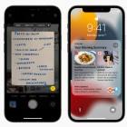 iPhone- und iPad-System: Öffentliche Betas von iOS 15 und iPadOS 15 sind verfügbar