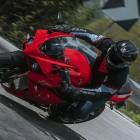 Elektromotorrad: Neue E-Motoren von Energica versprechen mehr Reichweite