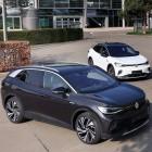 Elektromobilität: Das millionste Elektroauto kommt im Juli auf die Straße