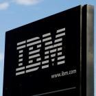 Outlook und Notes: Missglückte E-Mail-Migration macht IBM Probleme