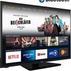 Anzeige: Fire TV bei Amazon zum Schnäppchenpreis