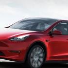 Quartalsrekord: Tesla liefert mehr als 200.000 Autos aus