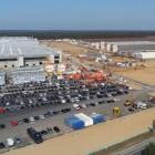 Gigafactory Berlin: Nach Tesla-Kritik mahnt Politik Reformen in Deutschland an