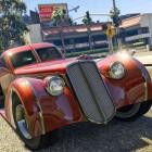 Rockstar Games: Weitere Hinweise deuten Start von GTA 6 erst 2025 an