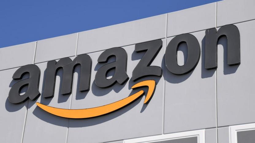 Amazon hat offenbar einen weiteren chinesischen Händler ausgesperrt.